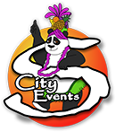 SCity Events Stuttgart
